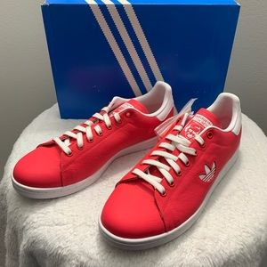 Adidas Stan Smith Sneakers Mens 9, 10, and 11